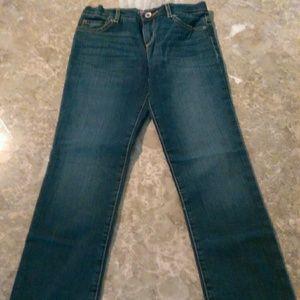 Child's Skinny Jean